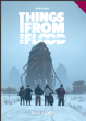 Tales From The Loop / Things From The Flood